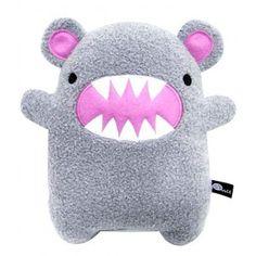 Fun Monster