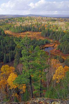 Centennial Ridges Trail 1 by Steve Urszenyi ~ Algonquin Park, Ontario, Canada* Beautiful Sites, Beautiful World, Ontario Parks, Canada Ontario, Vancouver, Toronto, Algonquin Park, Plitvice Lakes National Park, Closer To Nature