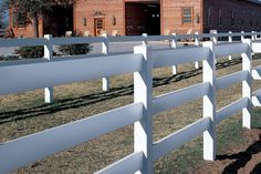 10 Secure Tips: Wooden X Fence Privacy Fence Tape.Front Yard Fence Driveway Cost Of Front Yard Fence.Cost Of Front Yard Fence. Small Fence, Horizontal Fence, Front Yard Fence, Farm Fence, Low Fence, Lattice Fence, Fence Landscaping, Backyard Fences, Fence Garden