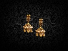 Antique-Earring-ER-4748Lct-71-MM ok.jpg