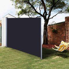 Pergola For Small Backyard Diy Pergola, Metal Pergola, Deck With Pergola, Covered Pergola, Patio Roof, Pergola Kits, Backyard Patio, Pergola Ideas, Attached Pergola