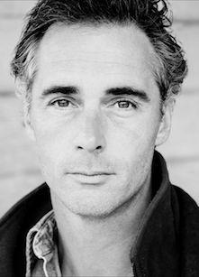 Greg Wise, English actor and producer. Hot Actors, Actors & Actresses, Greg Wise, Beautiful Men, Beautiful People, Stylish Boys, British Actors, Jane Austen, Best Tv