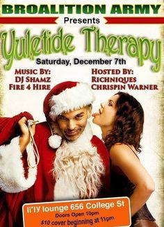 December 7, 2013 December 7, I Party, Dj, Lily, Parties, Entertaining, Fiestas, Orchids, Fiesta Party
