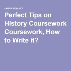 Dissertation Proposal Help   Writing Company