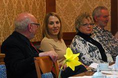 Theaterfreunde treffen Meret Engelhardt 1. März 2017