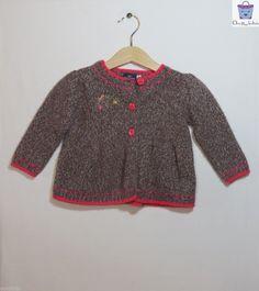 http://www.ebay.fr/itm/Cardigan-Gilet-Sergent-Major-Vetement-Bebe-Fille-23-mois-Hiver-Marron-Rose/121662320234?_trksid=p2047675.c100009.m1982