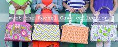 CheekyLime | Stylish Camera Bags | Designer DSLR Bag For Women