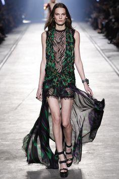 Versace, Look #44