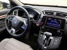 Honda CR-V 2017 là một chiếc xe thực sự tốt mặc dù cho nó không hoàn hảo đến mức không còn gì để nâng cấp, sửa chữa.