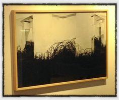 www.thisiswilco.com   Exposición colectiva: Ibón Sáenz de Olazagoitia