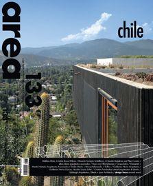 Area : rivista internazionale di architettura e arti del progetto no.133 (abril 2014) http://encore.fama.us.es/iii/encore/record/C__Rb1992128?lang=spi
