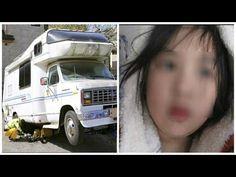 Tin 24H TV - Tìm thấy máu của bé Nhật Linh trên xe hơi nghi phạm