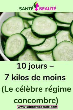 Cucumber Juice On Diet Loose Weight, How To Lose Weight Fast, Detox Week, Fiber Diet, Low Fat Diets, Liquid Diet, Diet Chart, Good Foods To Eat, Diet Drinks