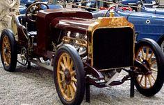 La marque de voitures Suisse Dufaux fut fondée en 1904, la C.H. Dufaux et Cie, Les Acacias à Genève.cette marque Suisse arrêta son activité de construction automobile en 1907.