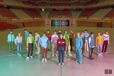 nct 2018 all members ~ nct 2018 ; nct 2018 all members ; nct 2018 black on black ; nct 2018 all members wallpaper ; Winwin, Taeyong, Jaehyun, Nct 127, Fanfiction, Nct Dream, Grupo Nct, Johnny Seo, Nct Johnny