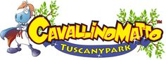Il Cavallino Matto è un parco divertimenti in Toscana, a Marina di Castagneto Carducci. Attrazioni, Spettacoli, Cinema 4D, Montagne Russe, Giostre per bambini e molto altro ancora! Guarda la mappa e consulta le offerte per gruppi.