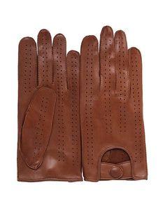 Women classic Italian geinuine Lambskin nappa  Leather unlined  colorful Gloves