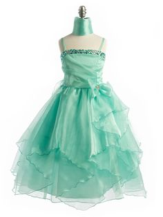 clothes for 8 year old girls - Google Search