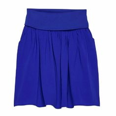 """Aritzia 