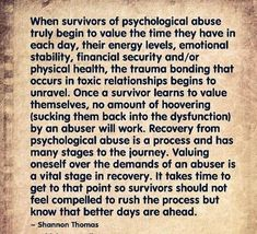 Quotes About Moving On From Abuse Recovery Narcissistic Sociopath 28 Ideas Narcissistic Abuse Recovery, Narcissistic Behavior, Narcissistic Sociopath, Narcissistic Personality Disorder, Personality Disorder Types, Ptsd Recovery, Narcissistic People, Narcissistic Mother, Abusive Relationship