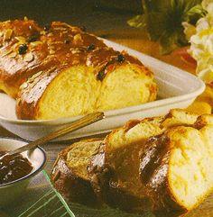 A receita de Delicia Fofa com Mel, muito gostosa, para abrilhantar o café da manhã ou para a hora do lanche. Ingredientes necessários à confeção desta receita 50 gramas de …