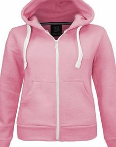 Candy Floss Fashion CANDY FLOSS LADIES HOODIE SWEATSHIRT FLEECE JACKET TOP BABY PINK SIZE 10 <ul><li>Sizes: 6 / 8 / 10 / 12 / 14</li><li>Colours: Black / Navy / Wine / Charcoal / Red / Orange / Royal Blue / Purple / Rust / Cream / Fuchsia (Barcode EAN = 5053523002308) http://www.comparestoreprices.co.uk/womens-sweatshirts/candy-floss-fashion-candy-floss-ladies-hoodie-sweatshirt-fleece-jacket-top-baby-pink-size-10.asp