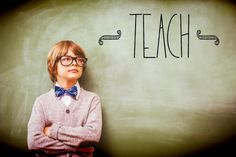 What skills do you have to teach to others? https://gebmarket.com.au/publish-your-skills