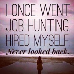 Legit work from home jobs and opportunities! Generate an extra income! Visit https://m.facebook.com/legitworkfromhomeincome /