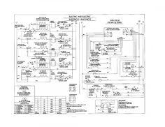 2001 Nissan Frontier Wiring Diagram