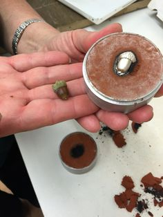 Sand casting - Acorn Sand Casting, Metal Casting, Joe's Garage, New Jewellery Design, Wax Carving, Precious Metal Clay, Enamels, Jewlery, It Cast