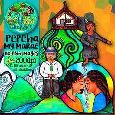 Pepeha thumb 1 1st Day, Png Format, High Quality Images, Clip Art, Digital, Pictures, Classroom, Education, Google Search