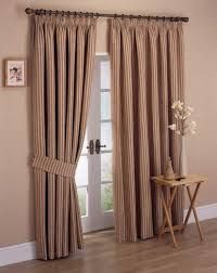 Where Should Curtain Rod Brackets Be Placed In 2020 Master Bedroom Curtains Curtain Designs Bedroom Design Inspiration