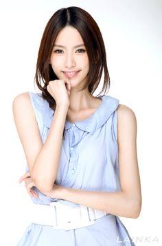 Wang Qiu Zi | 王秋紫 #Beautiful #Chinese #Asian