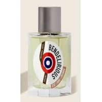 Bendelirious by Etat Libre d'Orange (2008) - Basenotes Fragrance Directory