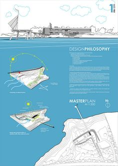 House on Bahamas`09- open architectural competition   Flickr - Photo Sharing!