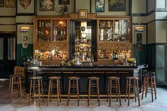 Ace Hotel New Orleans | Boutique Hotel in New Orleans, Louisiana