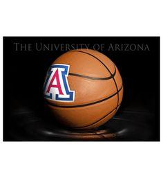 edu main StoreImages Arizona Wildcats, University Of Arizona, Basketball Bedroom, Wildcats Basketball, I School, 4 Life, Iphone Wallpapers, Pride, Bear