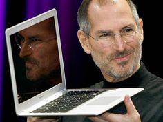 Top 5 advantages of Mac over Windows