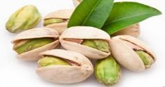 Here's Why You Should Eat Pistachios Every Day! They Are So Healthy - My Home Crafts http://myhomecrafts.com/health/heres-eat-pistachios-every-day-healthy/