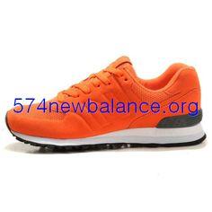 New Balance 574  Sonic,  New Balance shoes