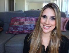 3 exfoliantes naturales para tu cara - Carolina Ortiz