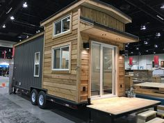 8359 best tiny homes images in 2019 tiny homes tiny houses small rh pinterest com