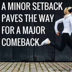 Advice To An Injured College Athlete running ideas gym, running ideas motivation, running ideas tips Fitness Motivation, Fit Girl Motivation, Running Motivation, Fitness Quotes, Motivation Quotes, Athlete Motivation, Daily Motivation, Workout Fitness, Injury Quotes