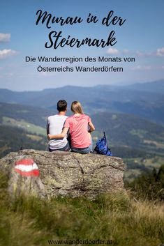 Backpacking, Nature, Movie Posters, Travel, Link, Villach, Pilgrims, Hiking Trails, Renting