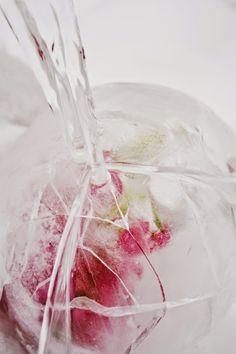 pikkukimalainen.blogspot.com  ice flower