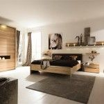 Relaxing-Bedroom-Furniture-from-Hulsta_1