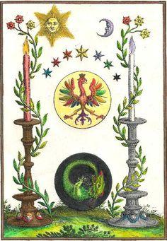 Résultats de recherche d'images pour «la voie royale de l'alchimie»
