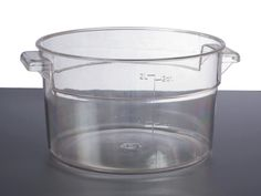 Science Supplies, Commercial Kitchen Equipment, Kitchen Storage Containers, Liquid Measuring Cup, Home And Living, Tub, Bathtubs, Bathtub, Bath Tub