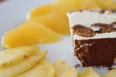 Classic Italian dessert, Tiramisu!