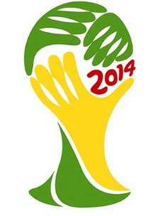 copa 2014... soccer world cup :)